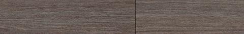 Cérusé eik donker grijsbruin, esp006