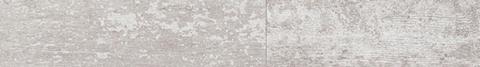 Painted eik licht wit, esp016