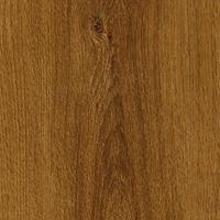 Arizona Oak 472