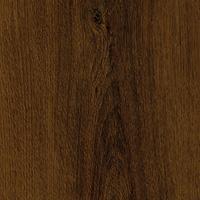 Arizona Oak 487