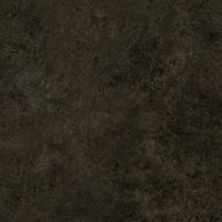 Granit 925