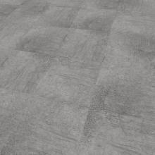 mFLOR Estrich Stone 59211 Grey