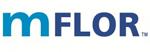 PVC Vloeren leggen is ook dealer van mFLOR