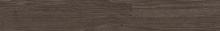 Klassiek eik grijsbruin, ess003