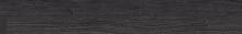 Klassiek eik zwart, ess004