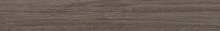 Cérusé eik donker grijsbruin, ess006