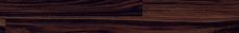 Notelaar donker, ess013