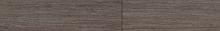 Cérusé eik donker grijsbruin, esc006