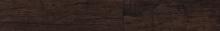Reclaimed elk bruin, esc011