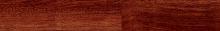 Merbau, esc015