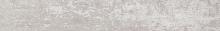 Painted eik licht wit, esc016