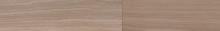 Notelaar grijs, esp012