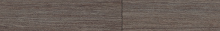 Cérusé eik donker grijsbruin, esv006