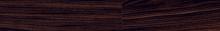 Notelaar donker, esv013