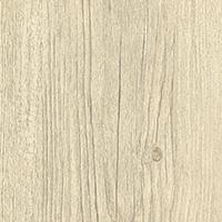 Virginia Pine 248