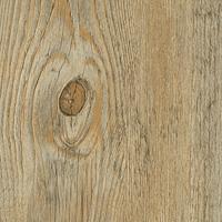 Virginia Pine 268