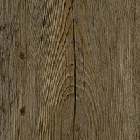 Virginia Pine 283